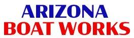 Arizona Boat Works